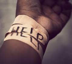 World Suicide Prevention Day Seminar – September 10