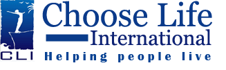 Choose Life International